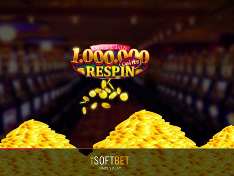 Million Respin