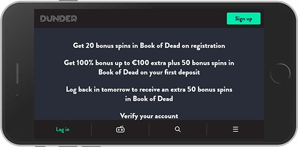 spin palace casino en ligne Online
