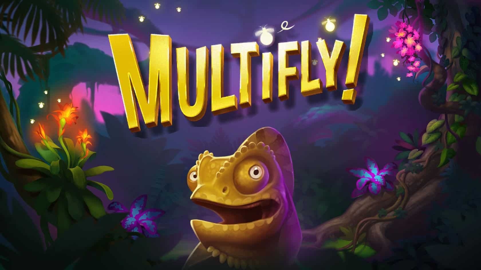 Multifly Slot Featured Image