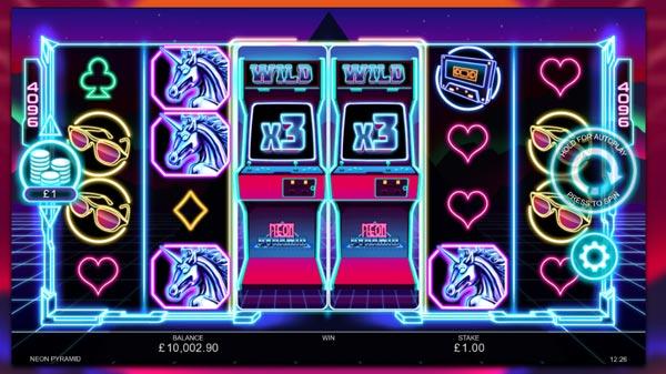 Free online slots real money no deposit