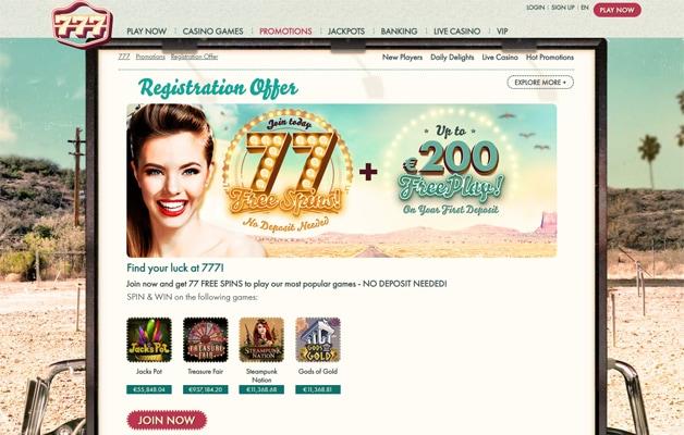 Buy Casino Royale (007) On Dvd - Sanity Slot