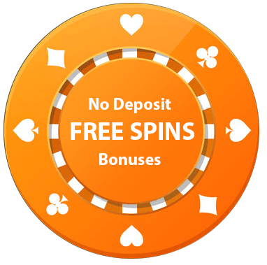 No Deposit Slots No Download