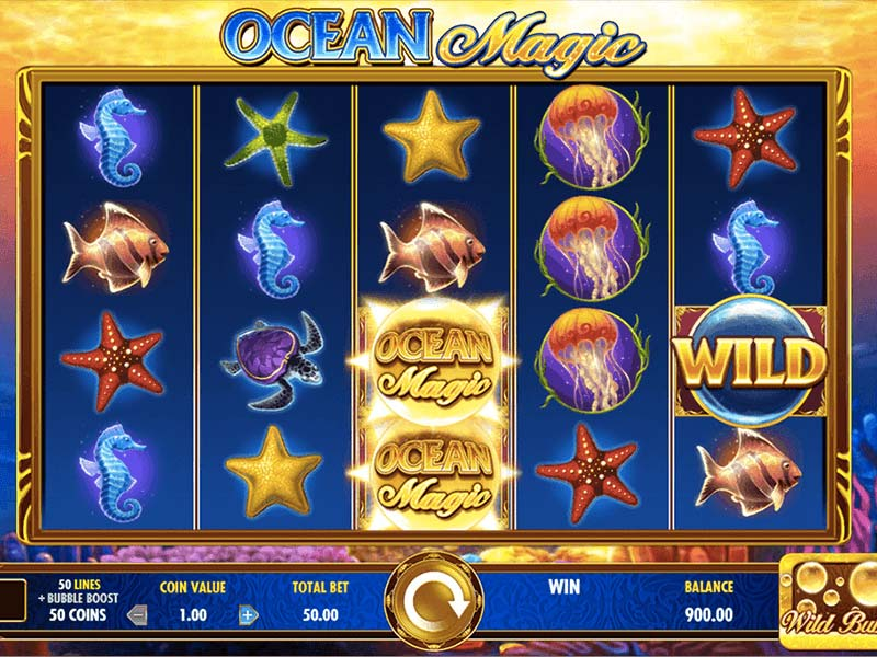 The Fun Guide To Collecting Casino Chips - Pricecheck Slot Machine
