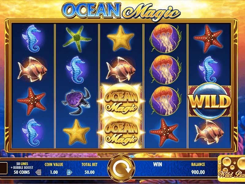 cool cat casino no deposit bonus code Slot