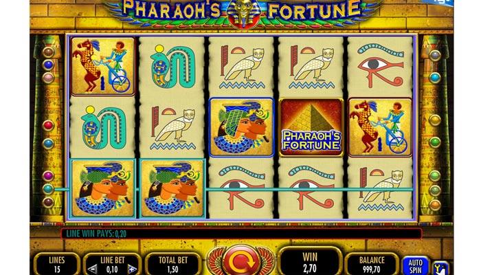 casino ipswich Online