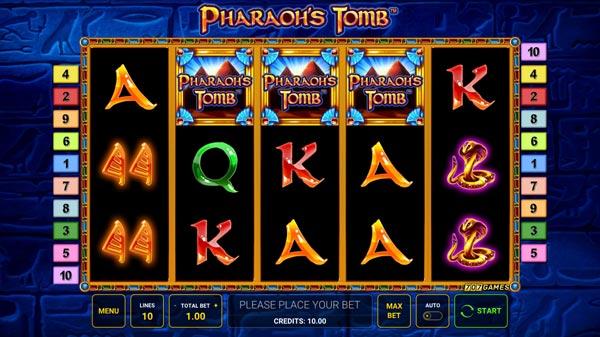 legends casino toppenish Slot Machine
