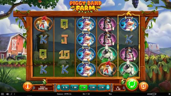 dolly parton grand casino Slot