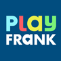 Welcome £100 + 50 Free Spins on Monopoly Slot by Play Frank Casino