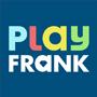 Wolf Run Slot: €100 + 50 Free Spins At Play Frank Casino