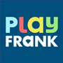 Berry Burst Slot: 50 Free Spins + Welcome €100 at Play Frank Casino