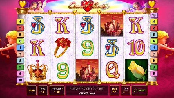 Crown Casino 60 Minutes Jhjh - Scl Australia Slot