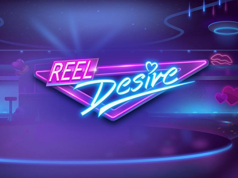 Enjoy the Retro Reels Slots with No Download