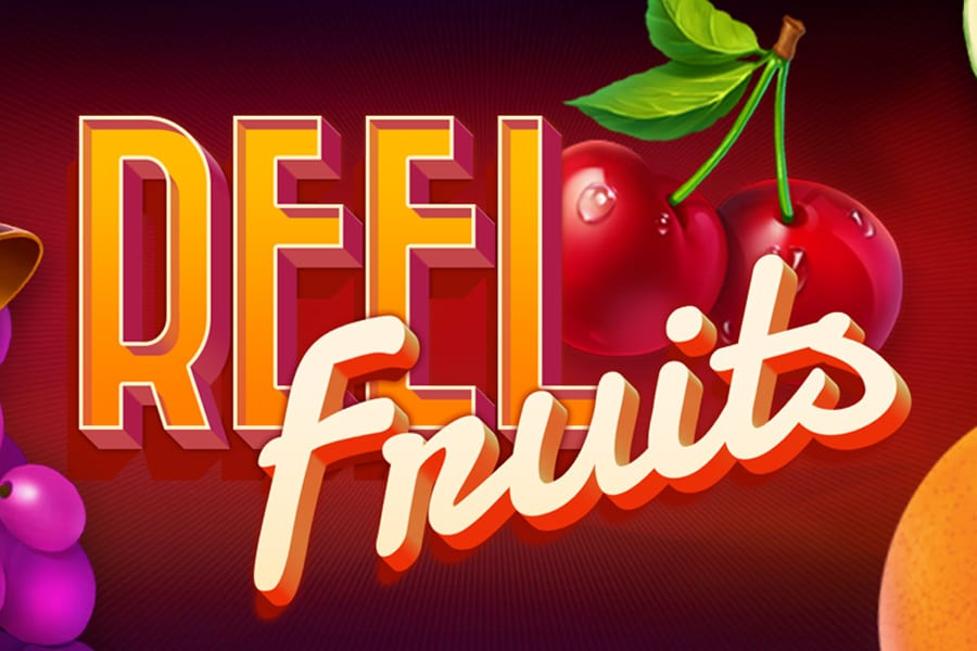 Play Ninja Fruit Slots Here With No Download