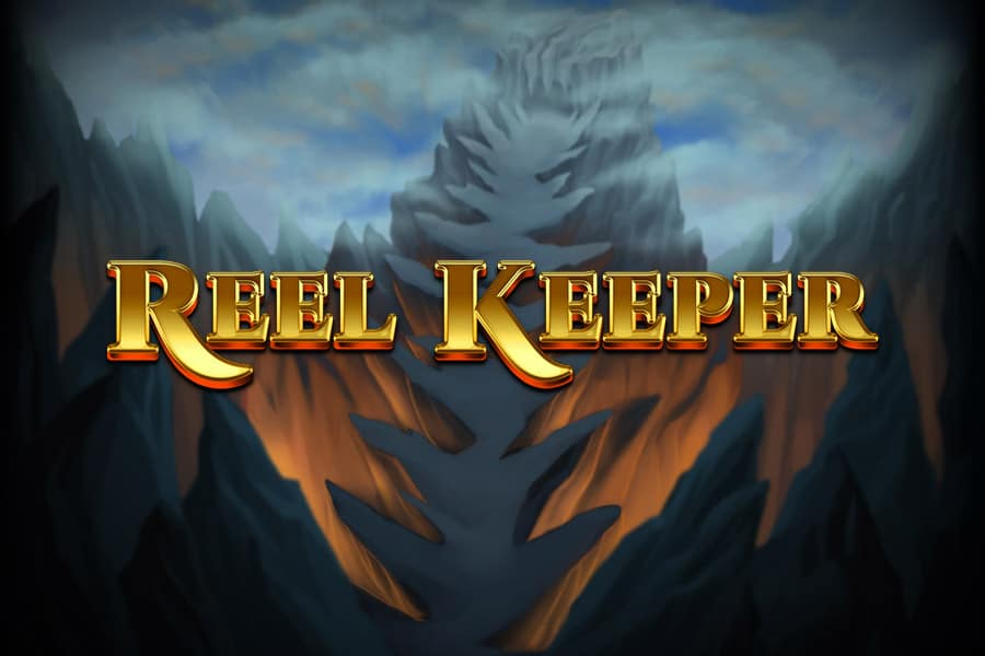 Reel Keeper Slot Featured Image