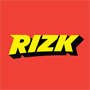 Rizk Casino 50 Free Spins + €200 Welcome Bonus on Zeus Slot