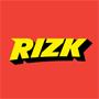 Rizk Casino 50 Free Spins + €200 Welcome Bonus on Zeus Slot