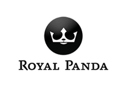 Royal Panda online casino