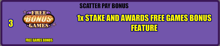 bestes online casino book of ra