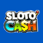 $7777 + 300 Free Spins on Pig Winner Slot by Sloto Cash Casino