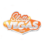 Get Slotty Vegas 50 Free Spins to Play Twin Spin Slot Game