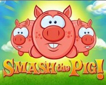 IGT's Smash the Pig Slot with Luck Meter Feature Is Already on PCs and Mobile