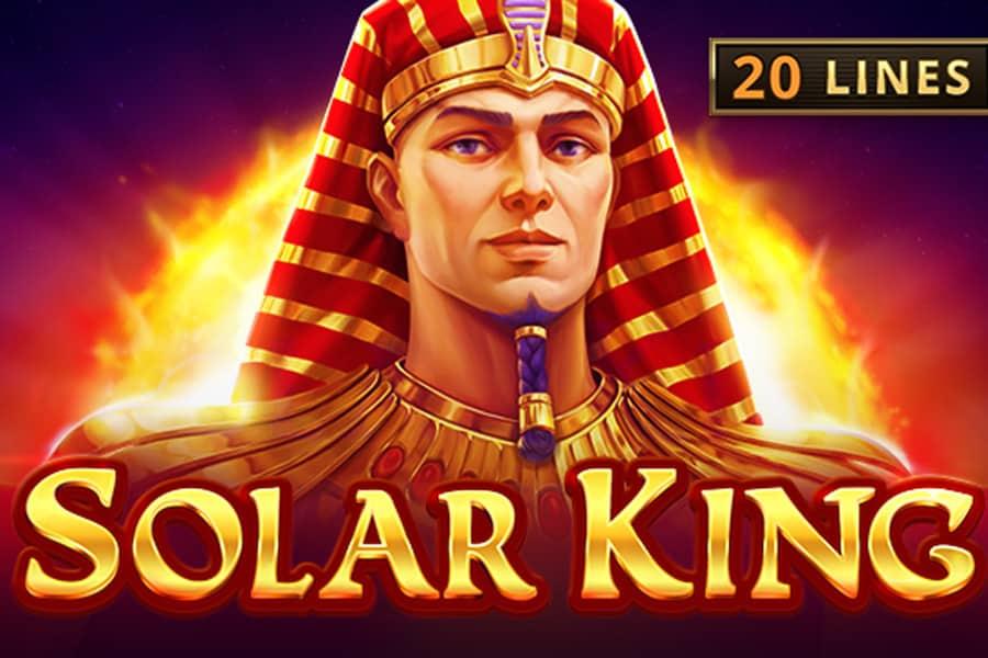 Play Savanna King Slot Machine Free With No Download