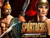tips on Spartacus free slots by WMS gaming