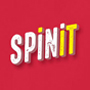 Twin Spin Slot: $1000 & 200 Free Spins At Spin It Casino