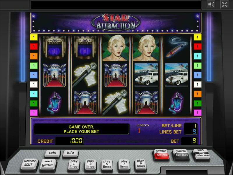 Downstream Casino Package Deals | Online Casino: Best Online Slot Machine