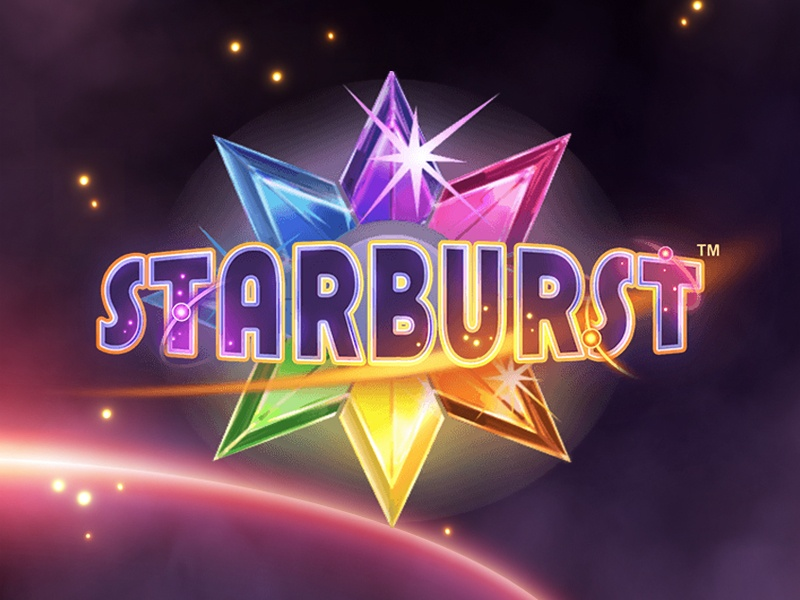 The Basic Of Types of Musical Soundtrack Can Affect Gambling Behaviour starburst free slot game online 1