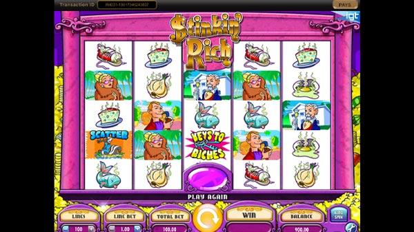 Crown Casino Closed Good Friday - Wix.com Casino