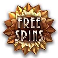 The Grand Free Slot Free Spins Symbol