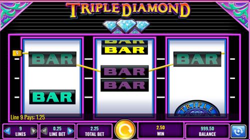 morongo casino hotel pool Slot