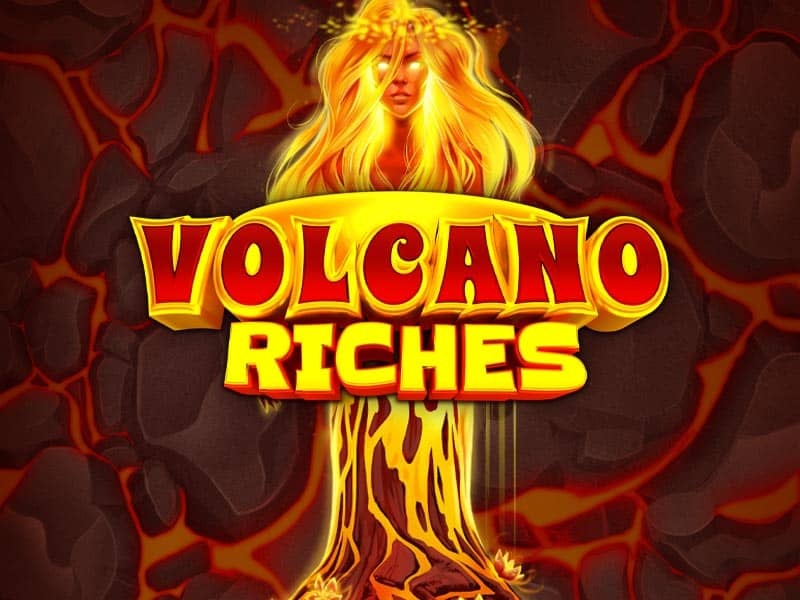 Play The Free Riches Of Ra Slots Here With No Download