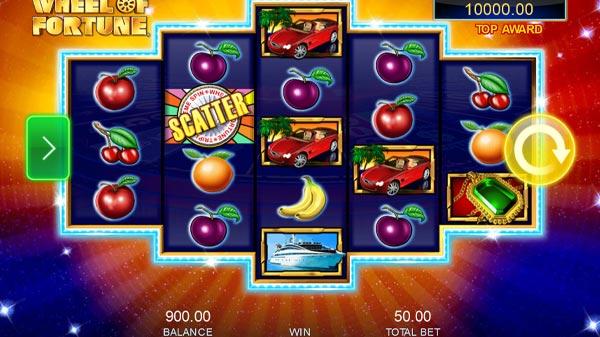blood moon x card Casino