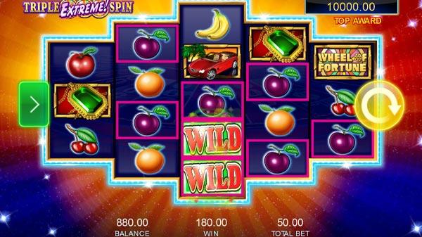 casino shows montreal Casino
