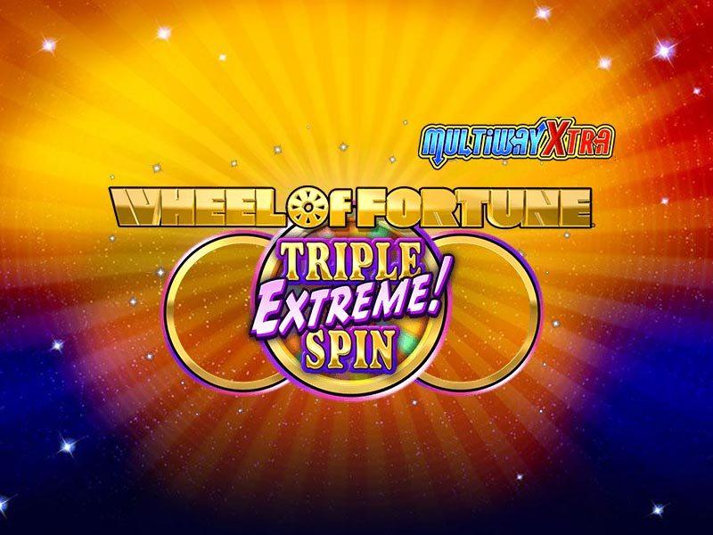 jeux de casino gratuit a telecharger Casino