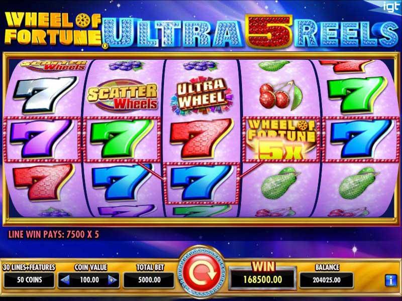 caesars casino bonus collector Online