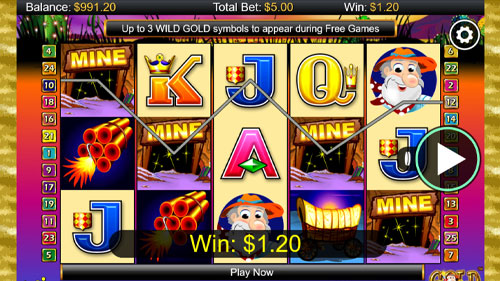 Catawba, Carolina Panthers Casino Plans Impact York County Slot