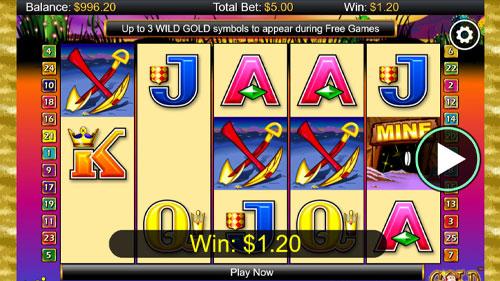top canadian casino Casino