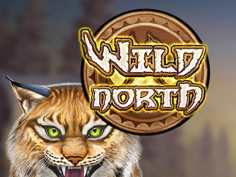 Wild North Slot Online