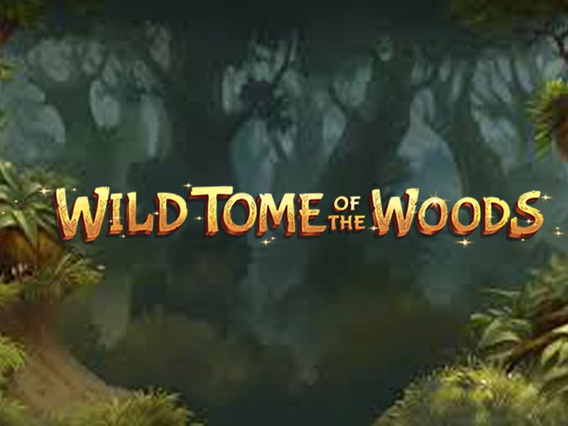 Spiele The Wild Wood - Video Slots Online
