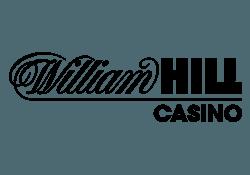 Вильям хилл казино скачать охрана в казино москве