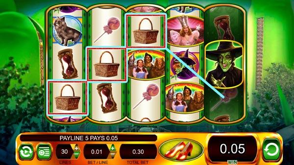 E Un Casino.takecasino.eu No Deposit Casino Bonus Slot