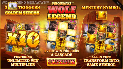 Dreams casino coupon