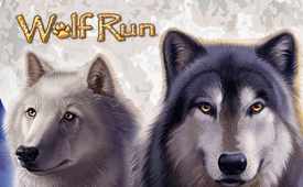 Rizk 50 Free Spins on Wolf Run Slot for Registration