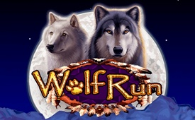 Wolf Run Slot: €100 + 50 Free Spins At Play Frank Casino