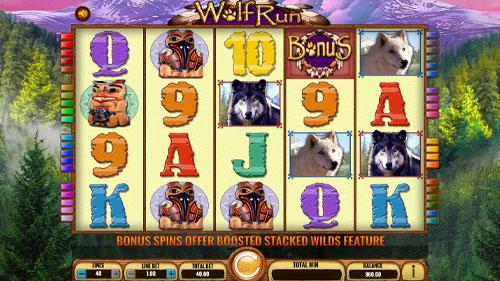 online casino fastest cashout Online