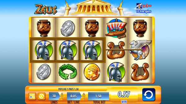 prehistoric jungle Online